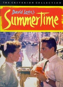Summertime_poster
