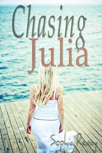 ChasingJulia_600