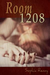 Room1208_600