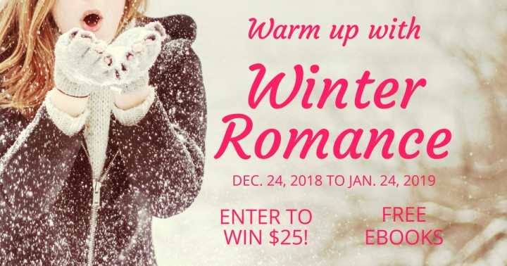 Winter Romance - Free Ebooks